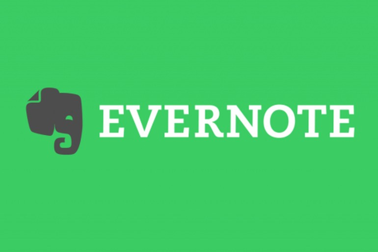Evernote_Logo_1200_640x334.0